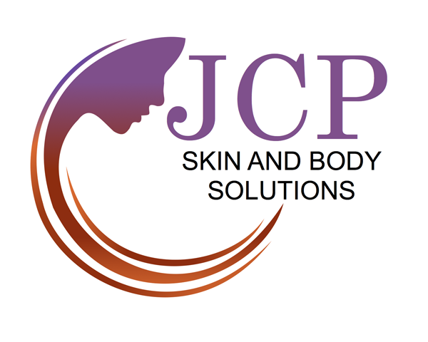 Skin and Body Solutions
